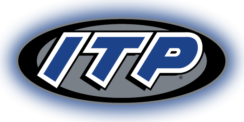 ITP Tire and Wheel